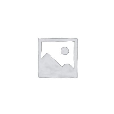Gasteiner sparkling 0,33 l