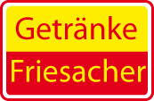 Getränke Friesacher