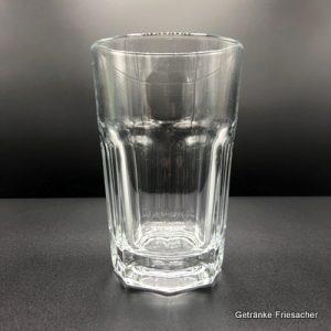 Caipirinha Glas Getränke Friesacher Mietglas