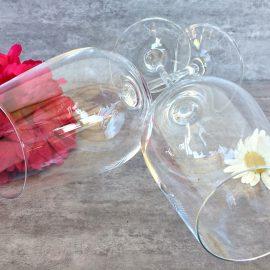 Sommerfest und Hochzeit mit stilvollem Leihinventar