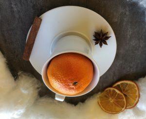 Orangenpunsch (c) Getränke Friesacher