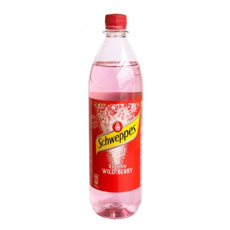 Schweppes_Russian_Wildberry_100