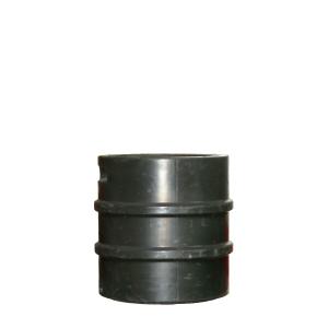 Trumer-Pils-30