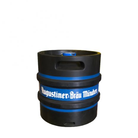 Augustiner_Fass_30L